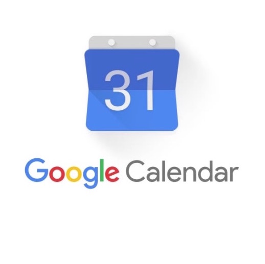 google-calendar-add-support-reminder